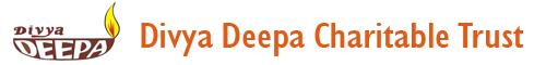 Divya Deepa Chartiable Trust